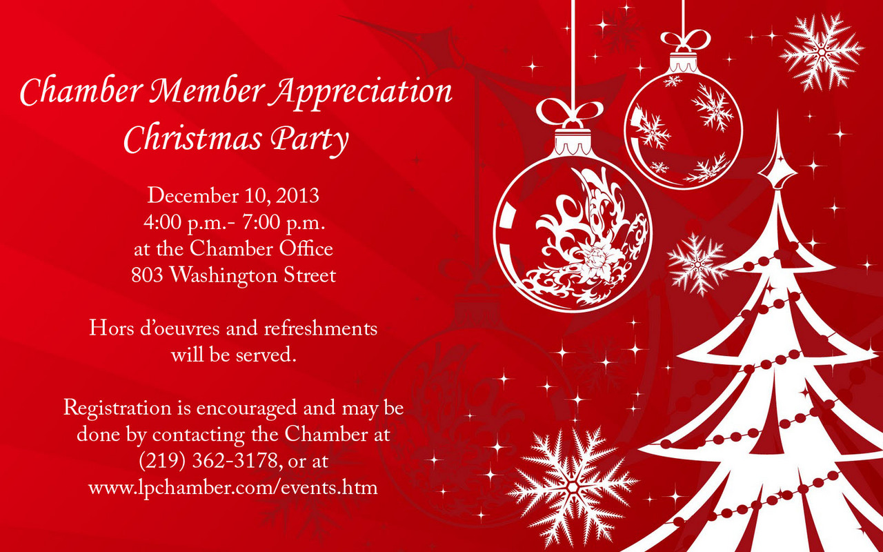 lp-chamber-christmas-party