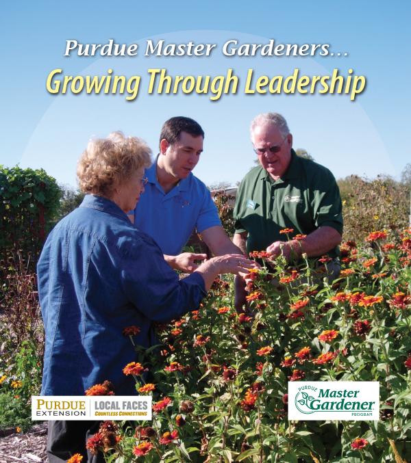 LP-Master-Gardener