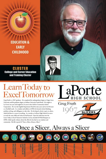 lp-slicers-learn-town-excel-tomorrow