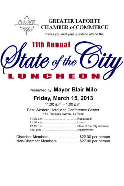 lp-state-of-the-city-luncheon