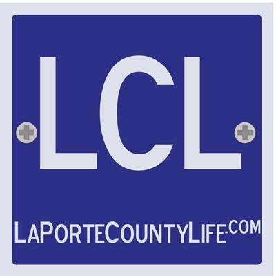 lpc-life-logo-sqaure