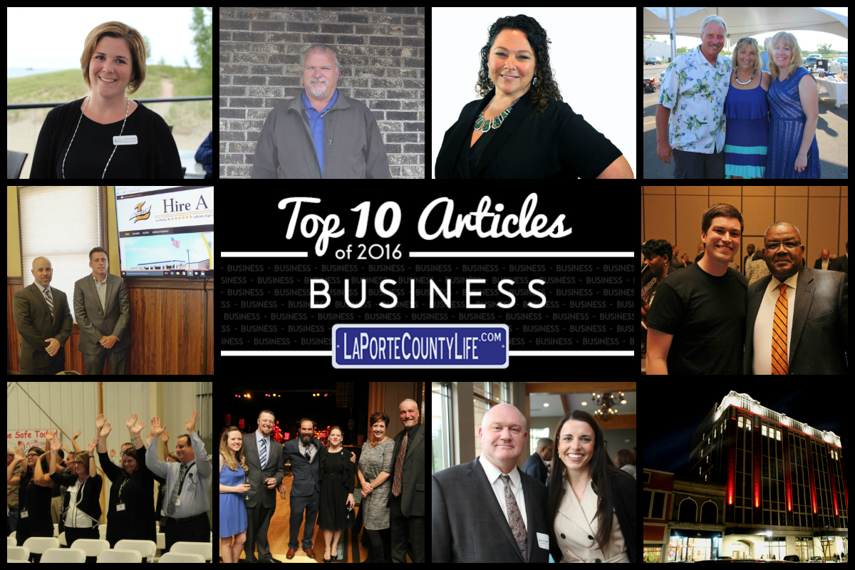 LPCL-Top-10-Business-2016