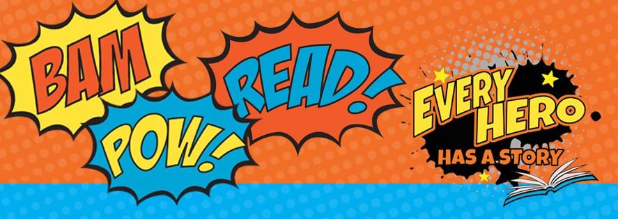 LPCPL-Summer-Reading-Adventures-2015