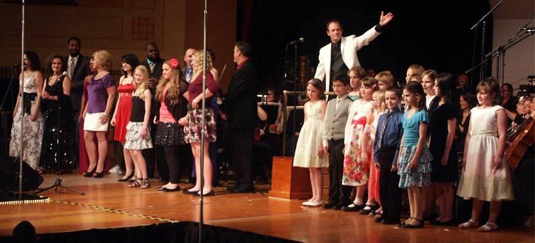 lpcso-childrens-choir