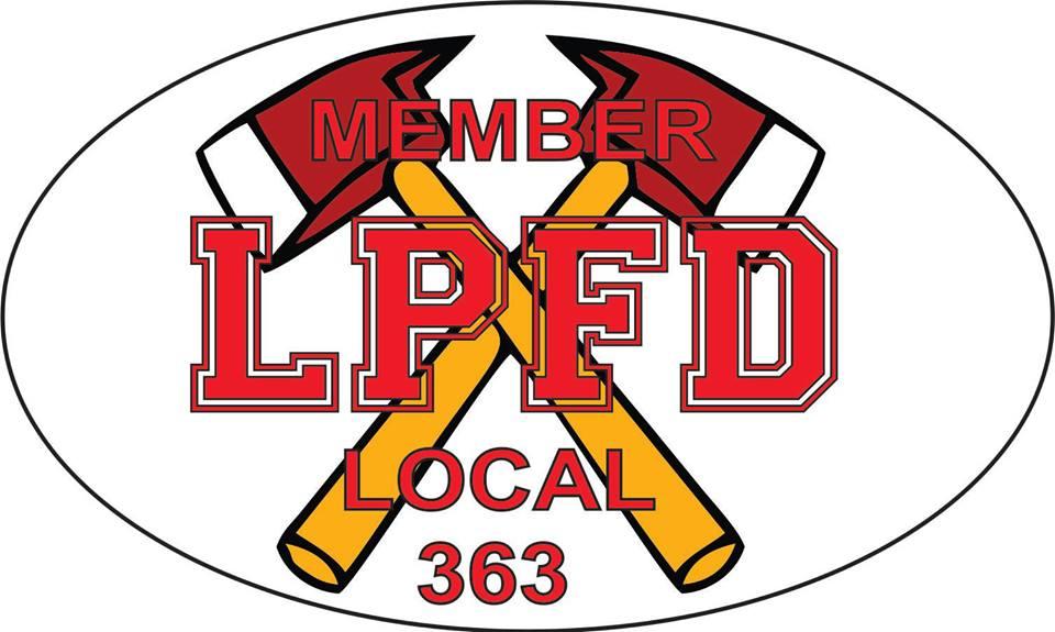 lpfd-local-363