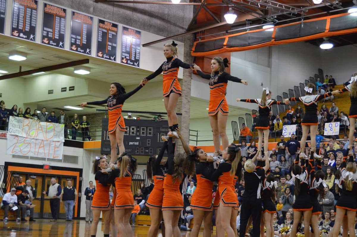 lphs-cheerleaders-default
