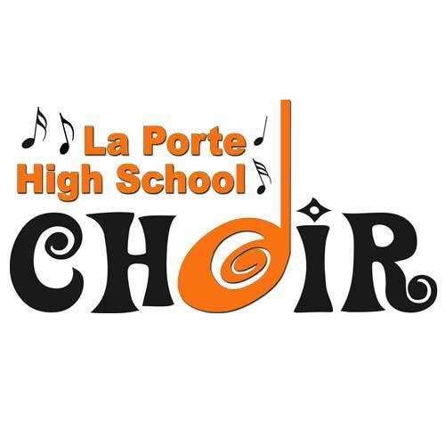 lphs-choir