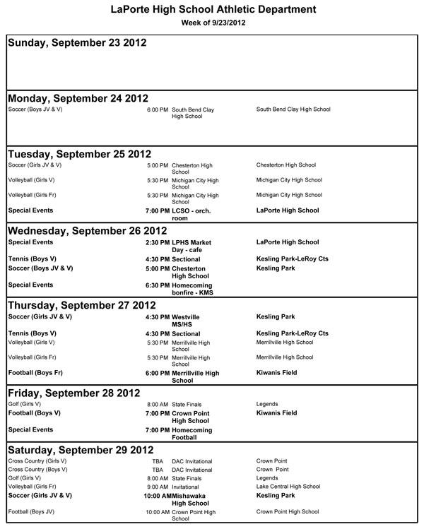 lphs-schedule-9-23-12