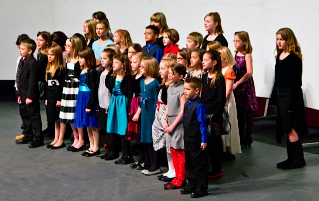 LSCO-Childrens-Choir-2015