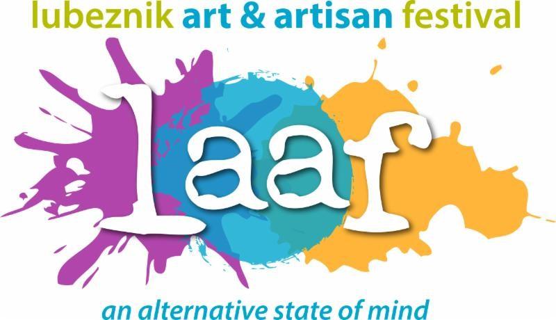 Lubeznik-Art-and-Artisan-Festival-2016