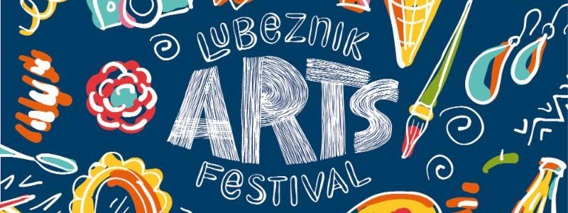 Lubeznik-Arts-Fest-2018-02