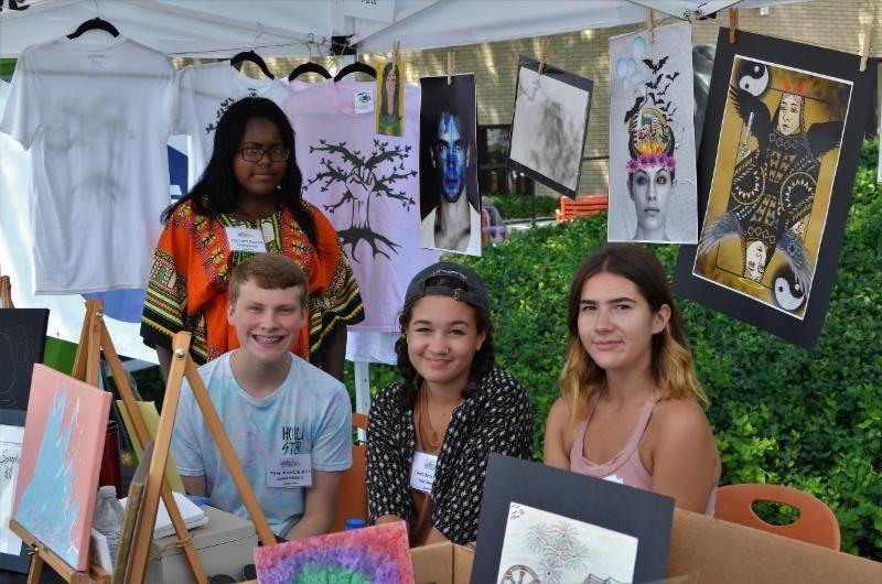 Lubeznik-Arts-Festival-Registration-is-Now-Open-2019