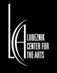 lubeznik-center-for-the-arts