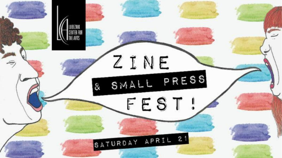 lubeznik-zine-small-press-fest-2018