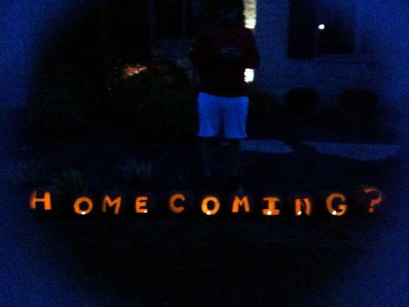 Luke-Karolzak-Homecoming-Front