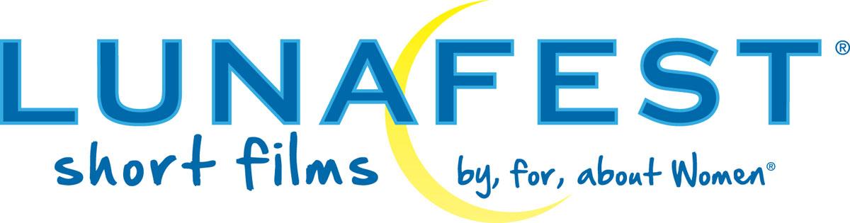 Lunafest-Logo