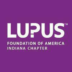 """""""Living with Lupus"""" Seminar in Crown Point"""