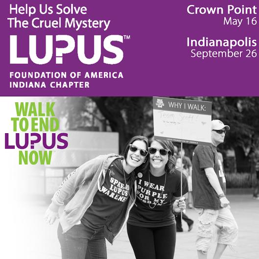 lupus-walk-2015