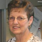 Lynn Frank