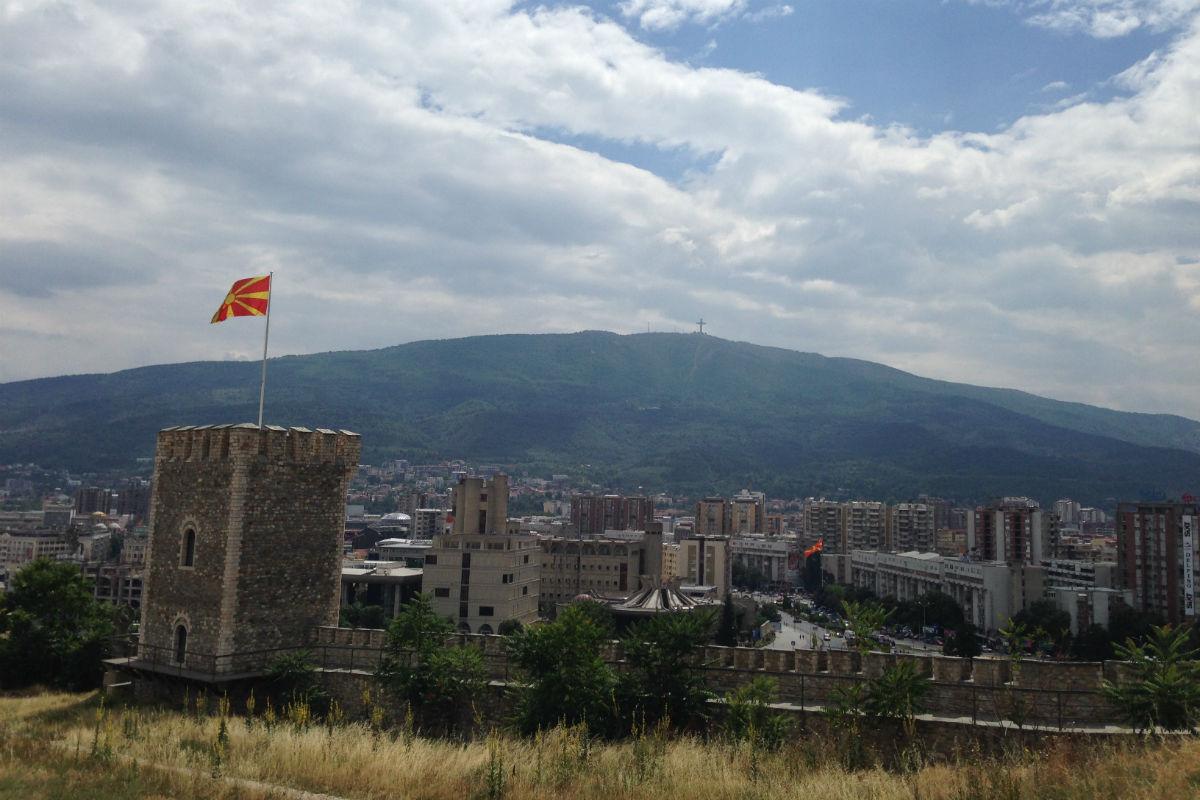 MacedoniaWHS2