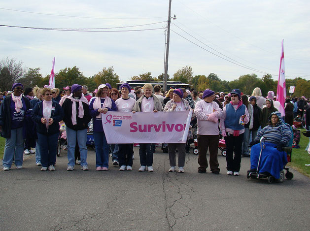 Making-Strides-Walk-2010