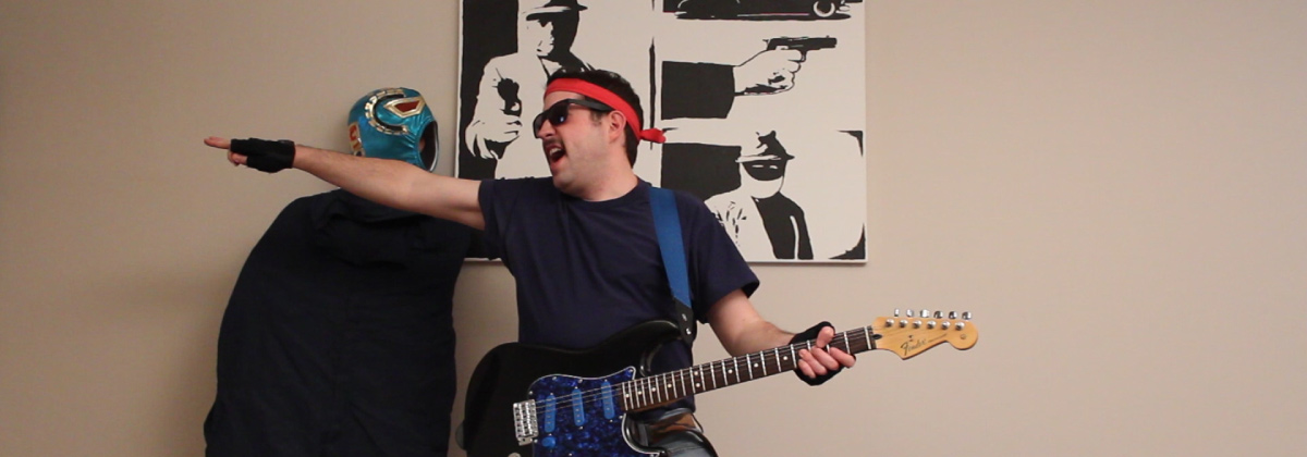 Man-Up-Along-the-South-Shore-guitar