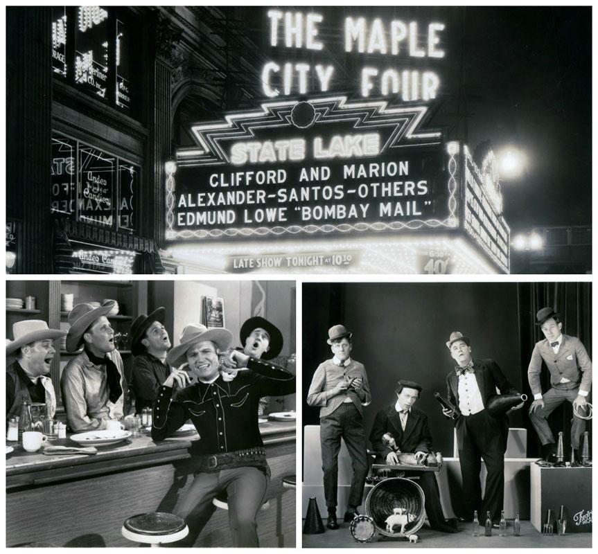 Maple-City-4
