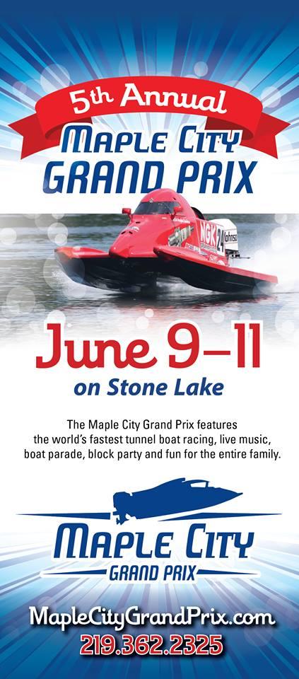 maple-city-grand-prix-2017-flyer