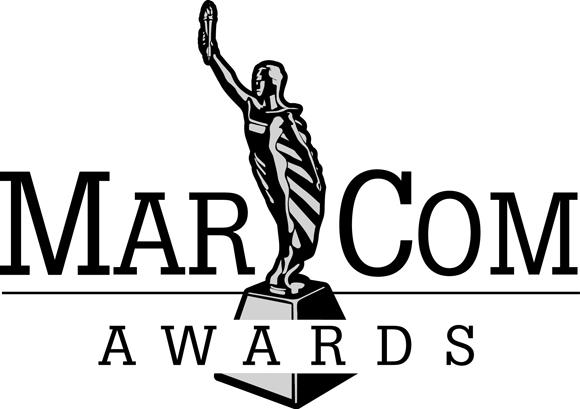 Mar-Com-Award
