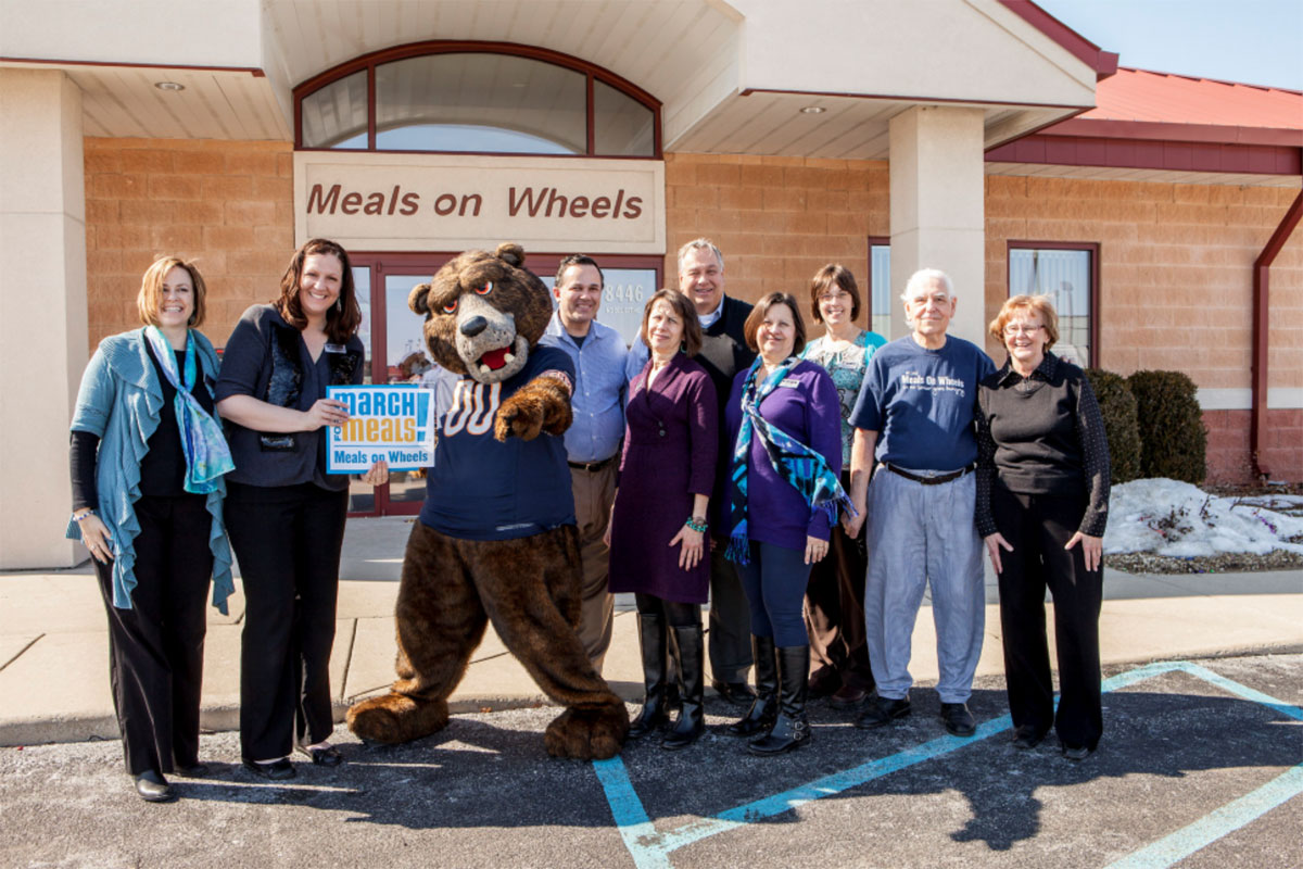 March-for-Meals-in-front-of-Meals-on-Wheels-Building-2015