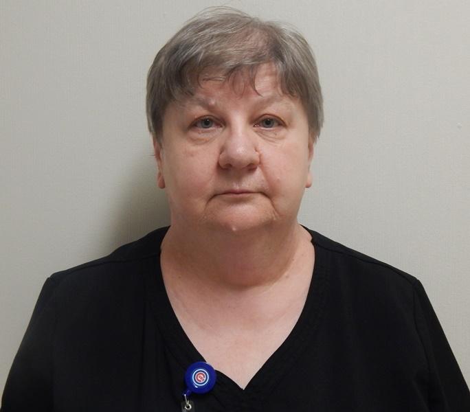 Marianna-Piskor-is-Franciscan-Healths-May-Ambassador-of-2017