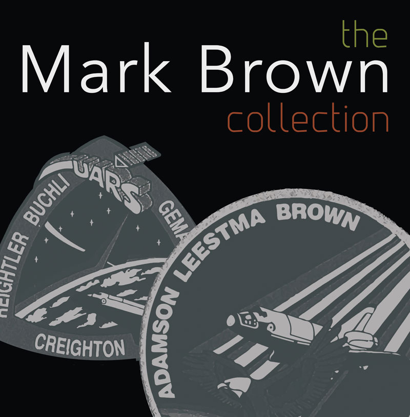Mark-Brown-Logo