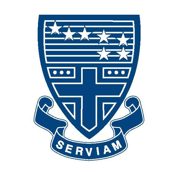 marquette-catholic-logo