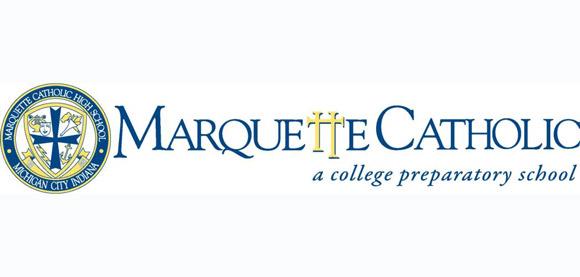 Marquette-Catholic