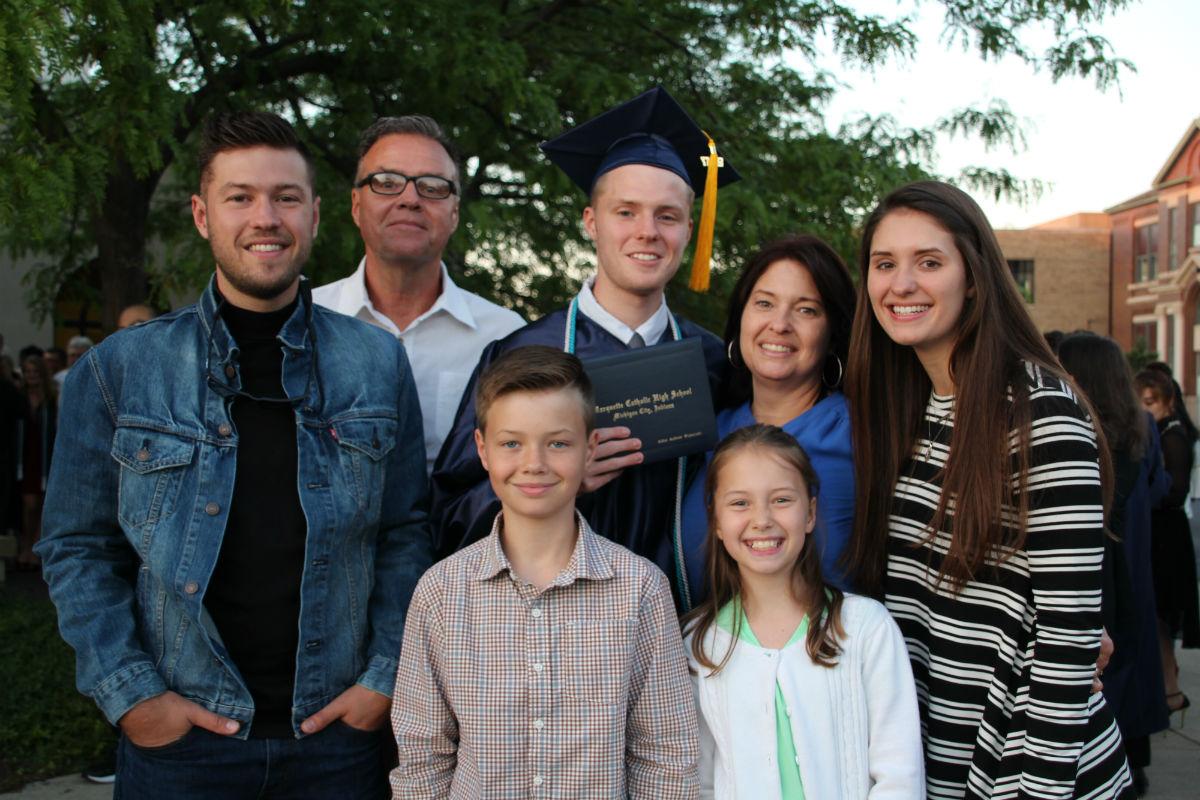 2017-graduation-marquette