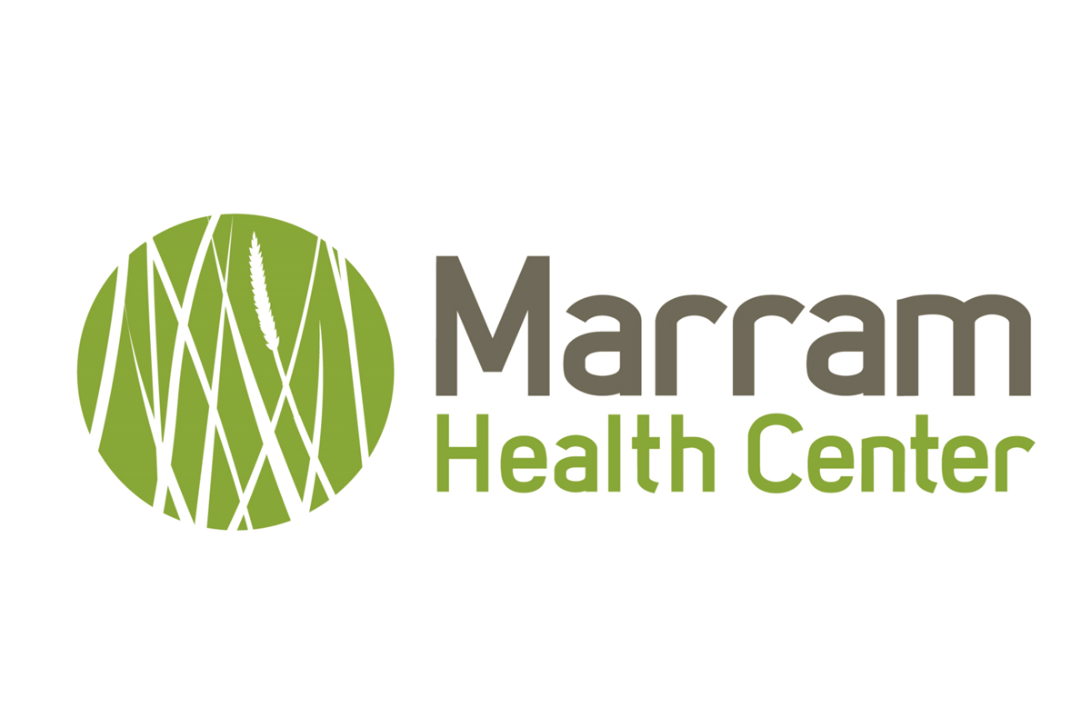 Marram Health Center Achieves 100% Compliance during 2018 HRSA Site Visit