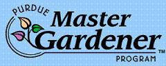 Seminars at the 11th Annual Gardening Show
