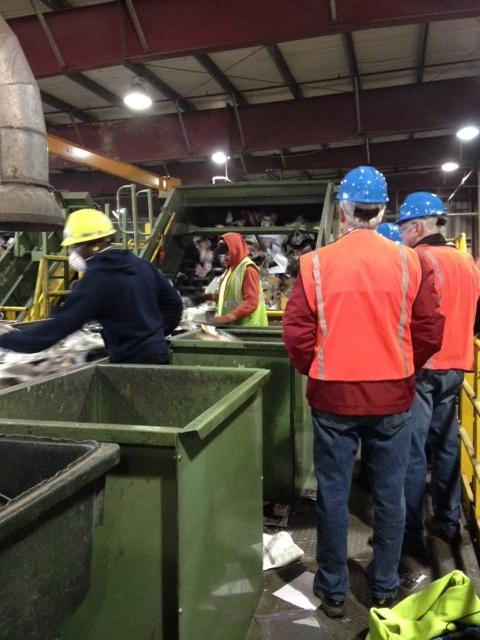 Master-Recycler-Program-Takes-Trash-Talk-to-Portage-01
