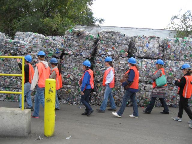 Master-Recycler-Program-Takes-Trash-Talk-to-Portage-02