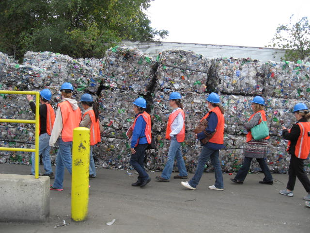 Master-Recycler-program-talks-trash-and-recycling