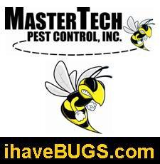 master-tech-pest-control