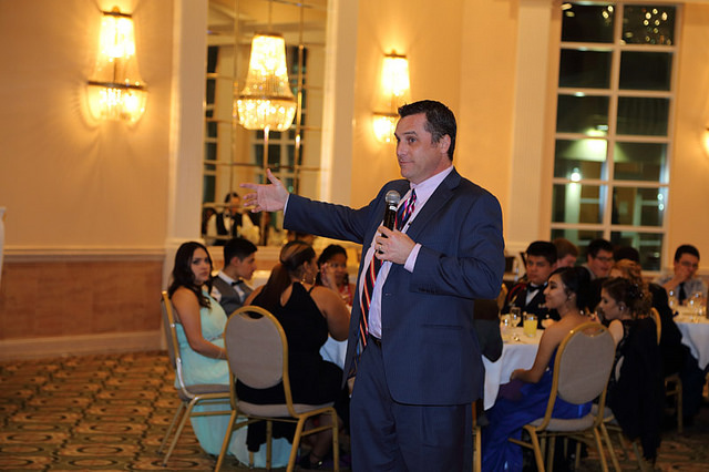 Mayor-McDemott-Speaks-at-2016-JROTC-Military-Ball-01