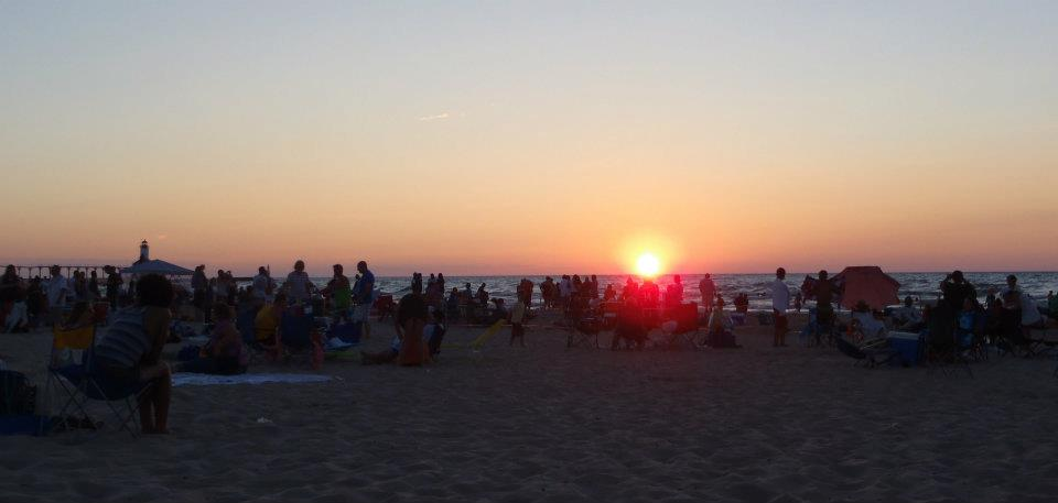 mc-beach