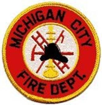 Visclosky Announces Grant Award for Michigan City Fire Department