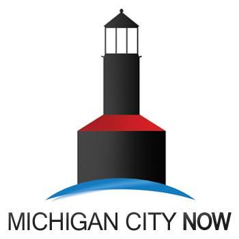 MC-NOW-logo