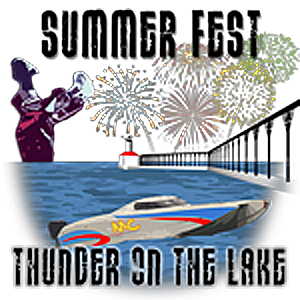 MC-summerfest-logo
