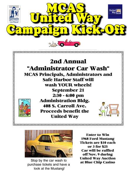 MCAS-United-Way-Car-Wash-2012