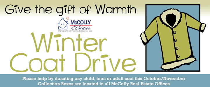 McCOLLY-Charities-Announces-October-Coat-Drive-2018