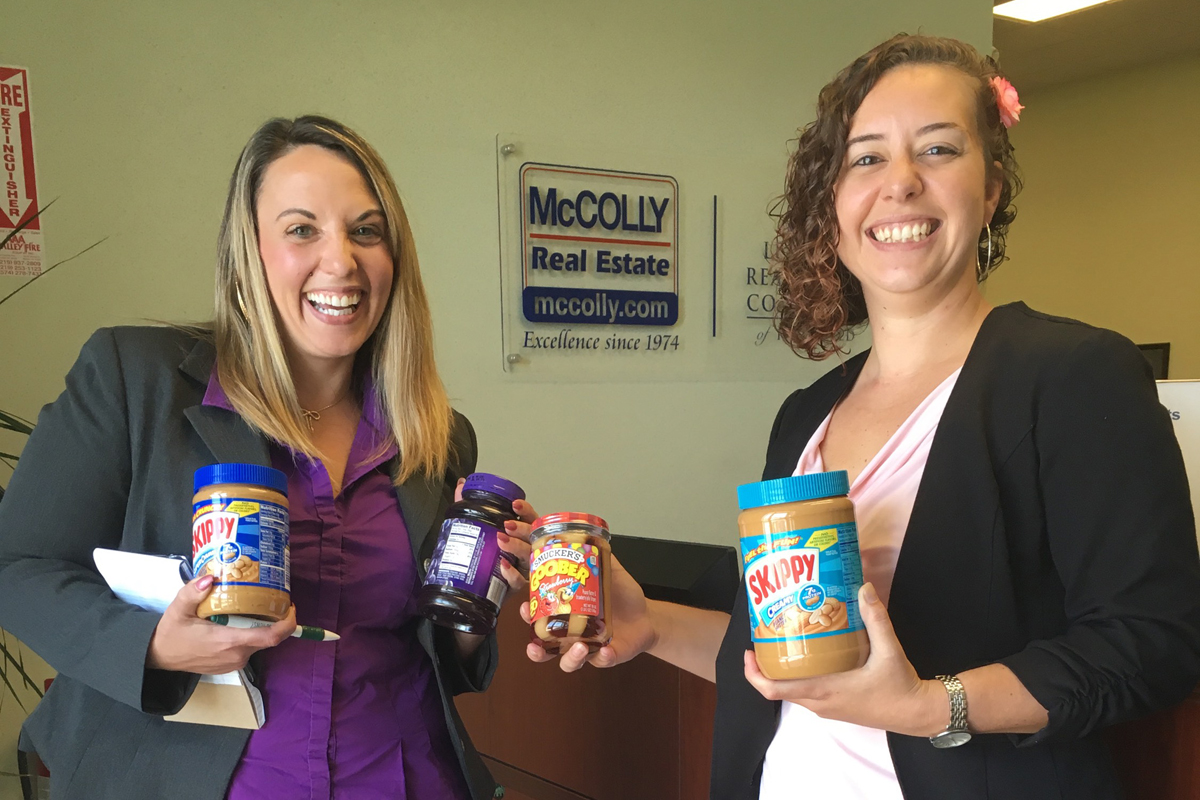 McCOLLY-Charities-Peanut-Butter-and-Jelly-Drive-A-Great-Success 02