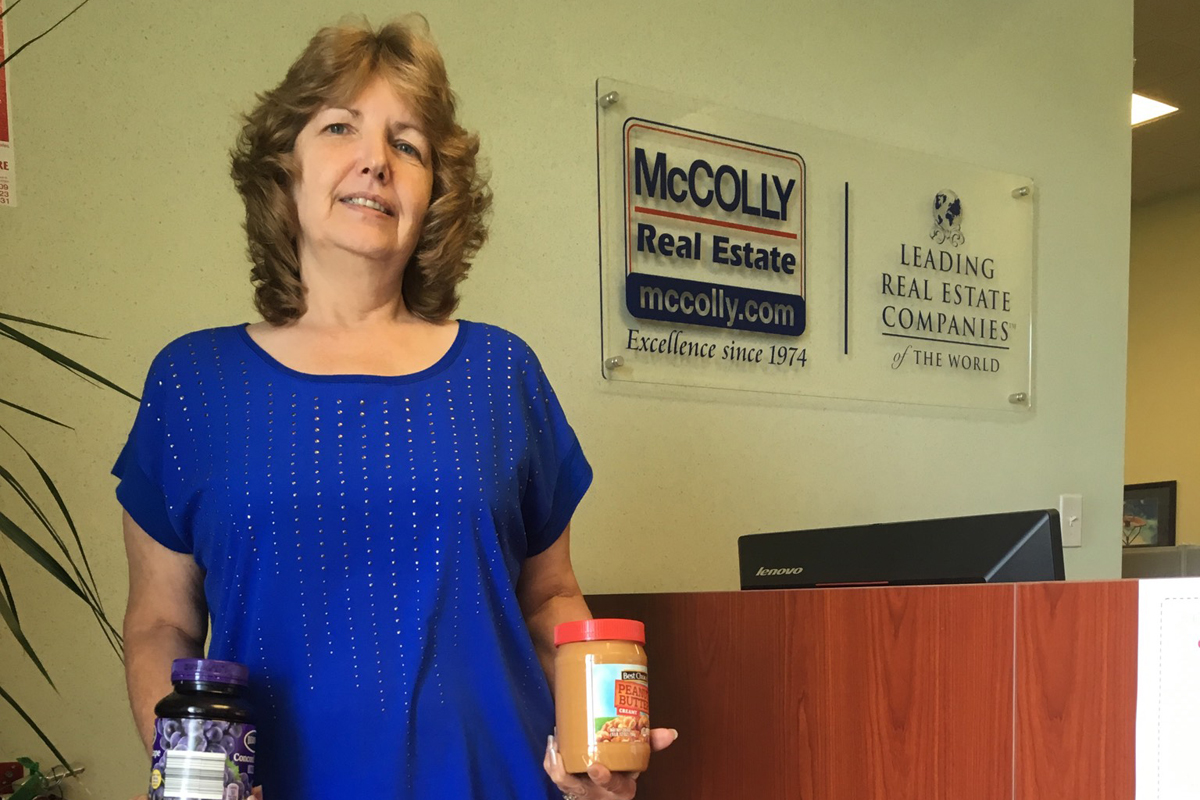 McCOLLY-Charities-Peanut-Butter-and-Jelly-Drive-A-Great-Success 03